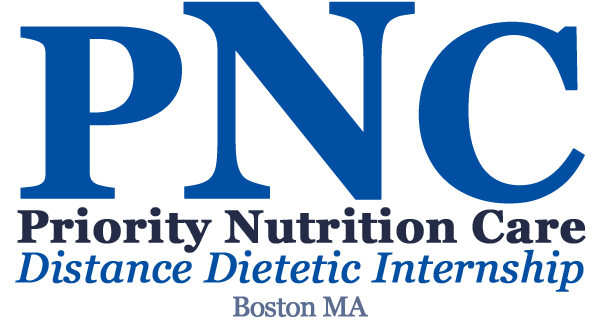 Priority Nutrition Care | Home
